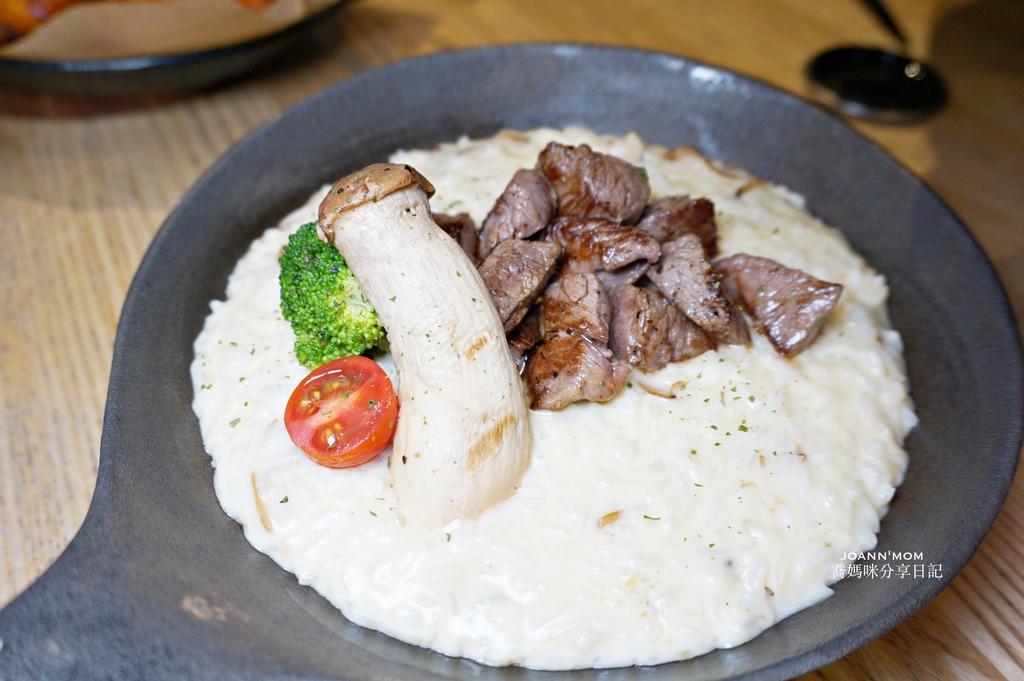 新竹葉子餐廳新竹葉子餐廳DSC00568-082-061.JPG