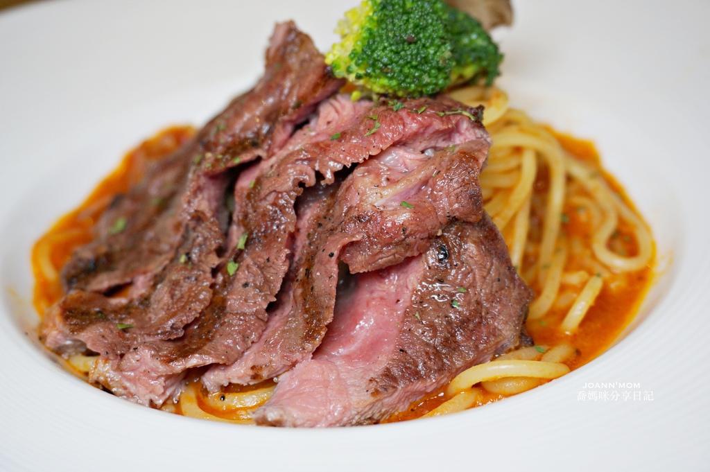 新竹葉子餐廳新竹葉子餐廳DSC00575-087-065.JPG