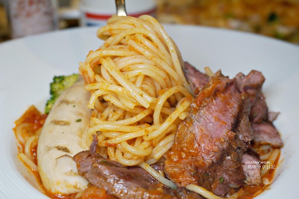 新竹葉子餐廳新竹葉子餐廳DSC00586-093-069.JPG