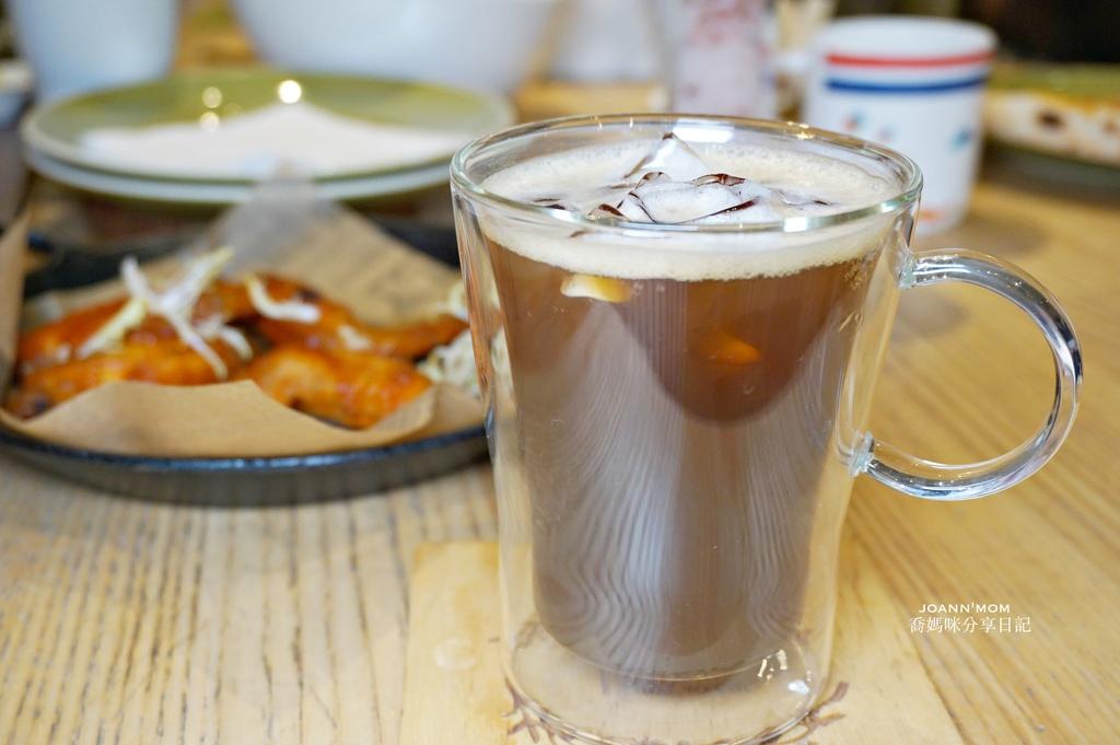 新竹葉子餐廳新竹葉子餐廳DSC00606-105-074.JPG