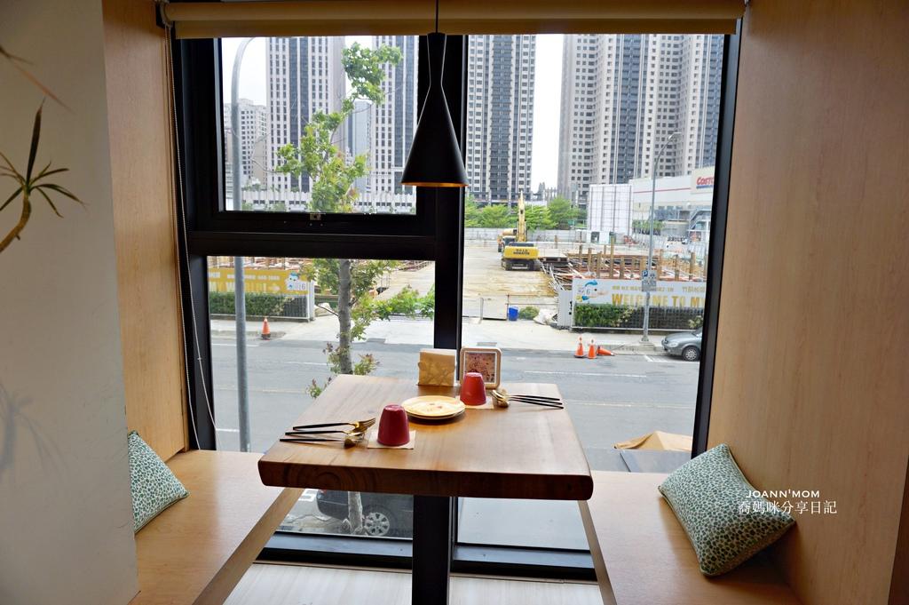 新竹葉子餐廳新竹葉子餐廳DSC00623-114-076.JPG