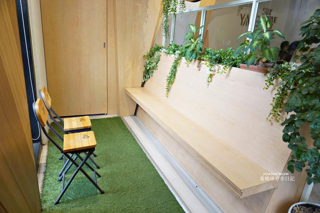 新竹葉子餐廳新竹葉子餐廳DSC00629-117-078.JPG
