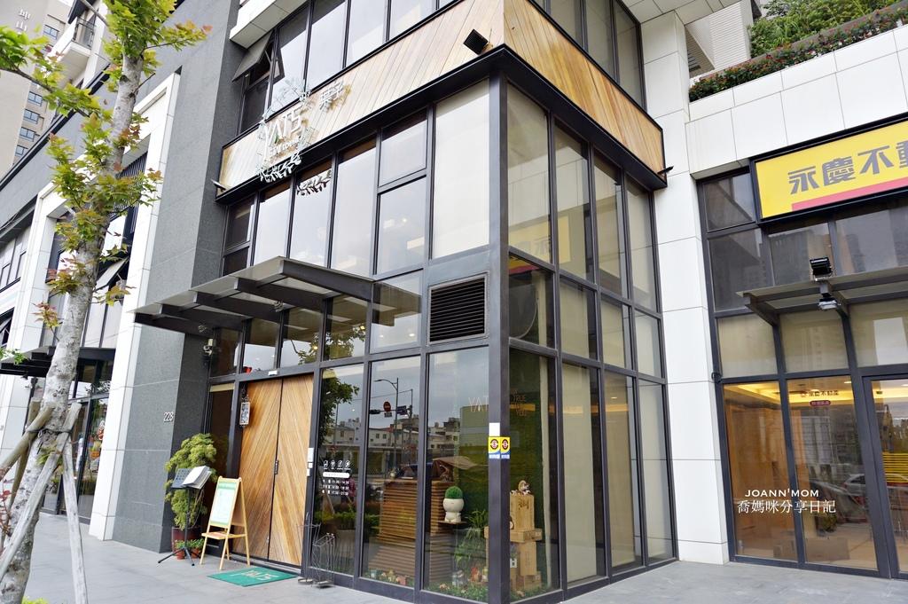 新竹葉子餐廳新竹葉子餐廳DSC00648-124-082.JPG