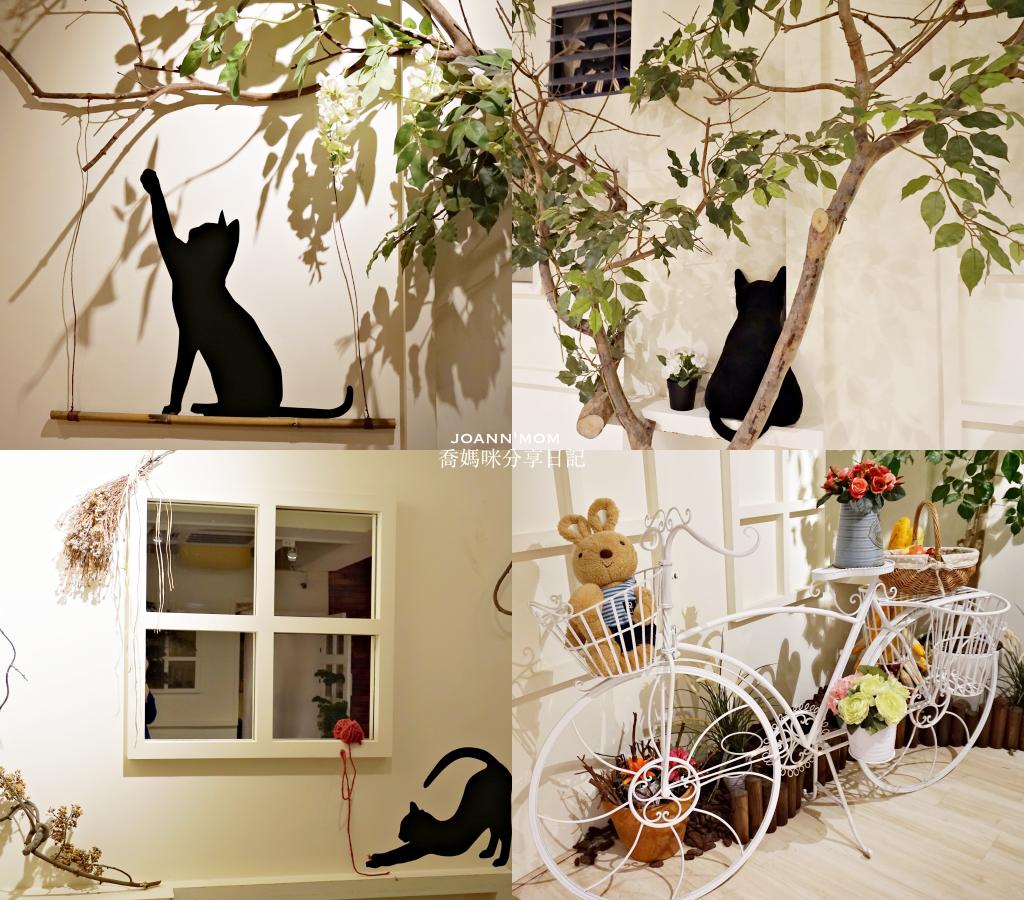 新竹葉子餐廳collage-2-002.png