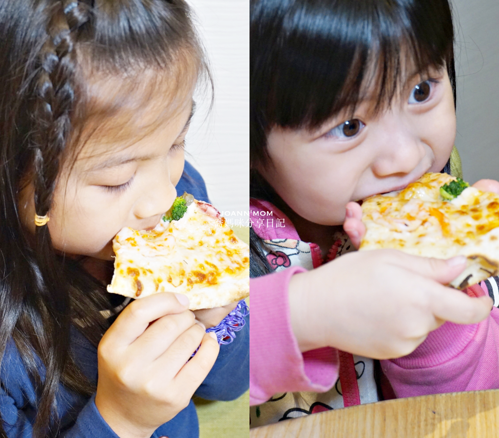 新竹葉子餐廳collage-4-004.png