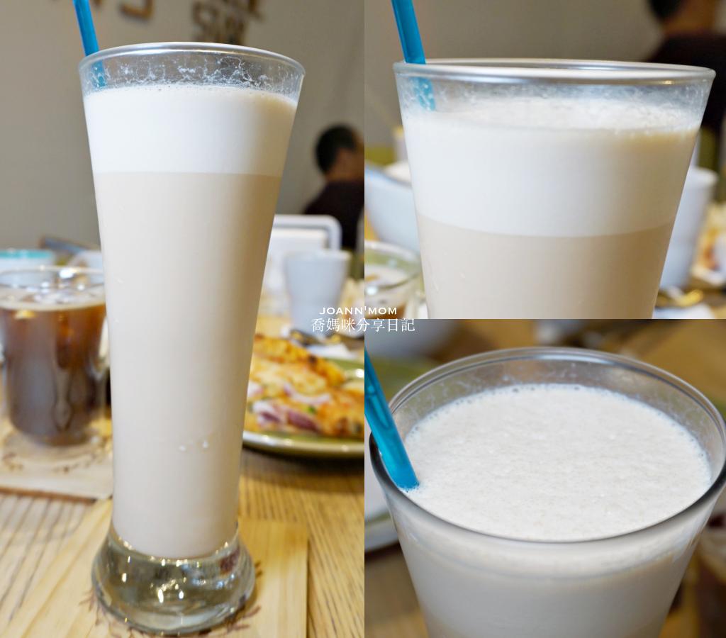 新竹葉子餐廳collage-6-007.png