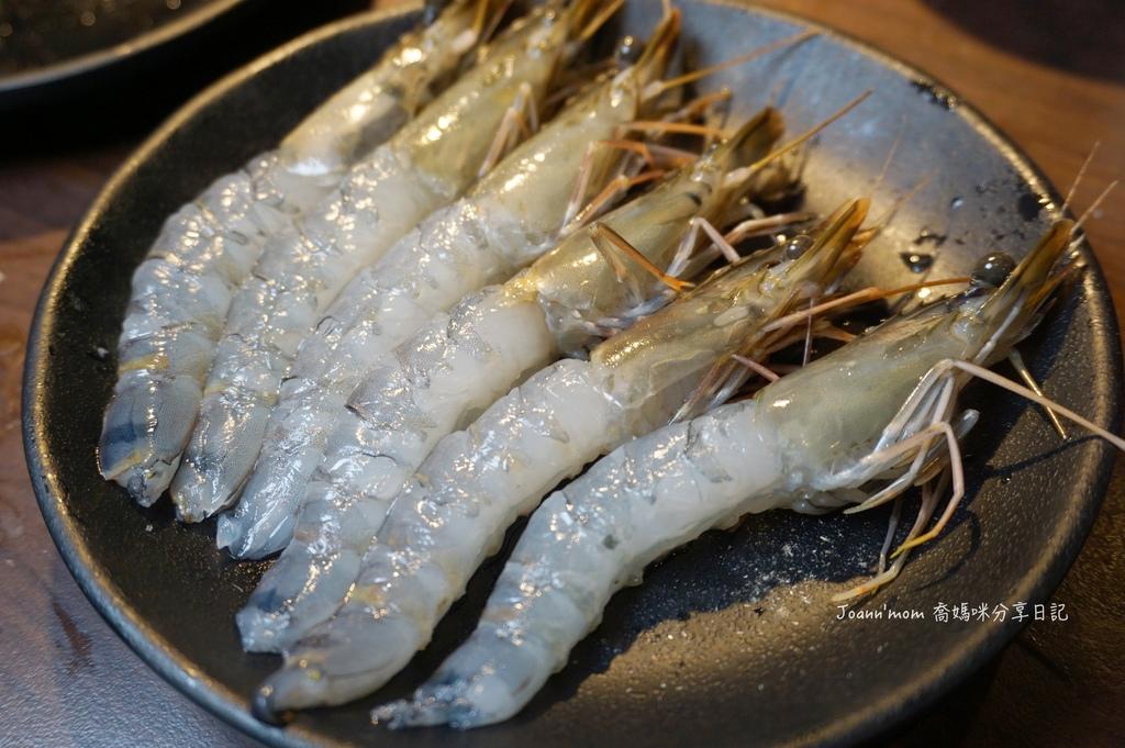 豚野燒肉豚野燒肉DSC00049-029-032.JPG