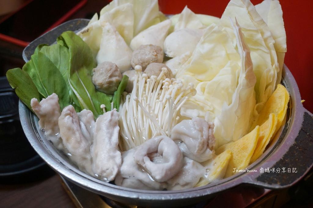 豚野燒肉豚野燒肉DSC09911-140-083.JPG