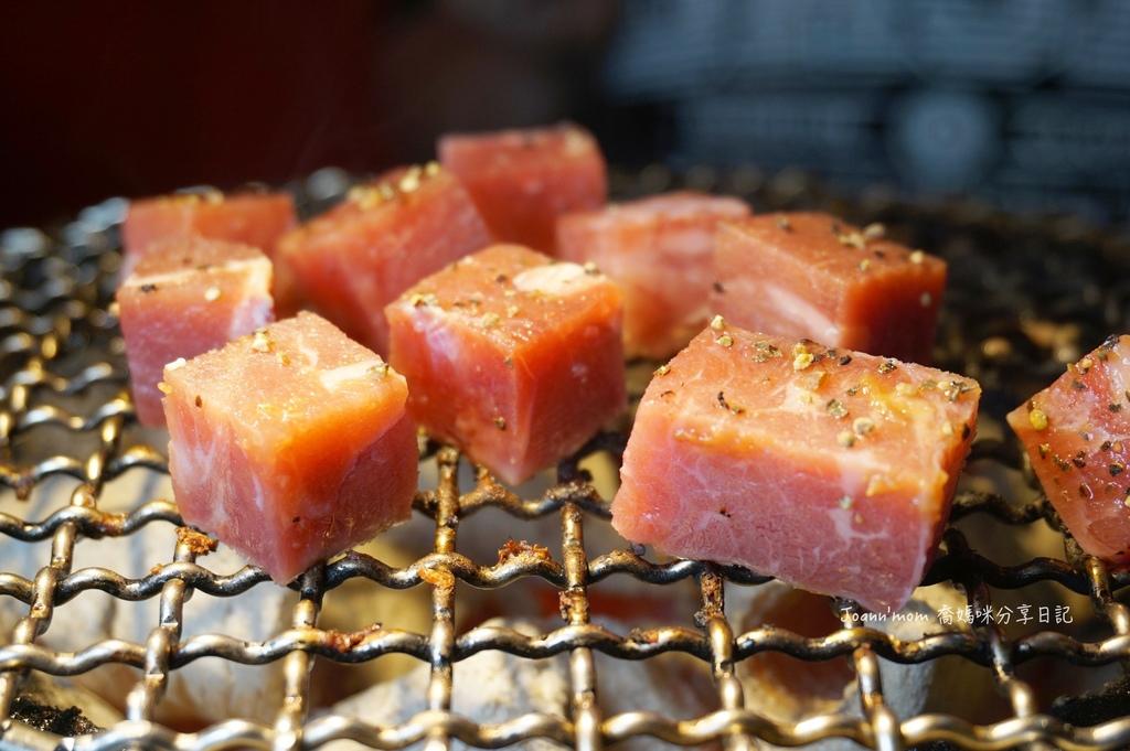 豚野燒肉豚野燒肉DSC09928-154-091.JPG