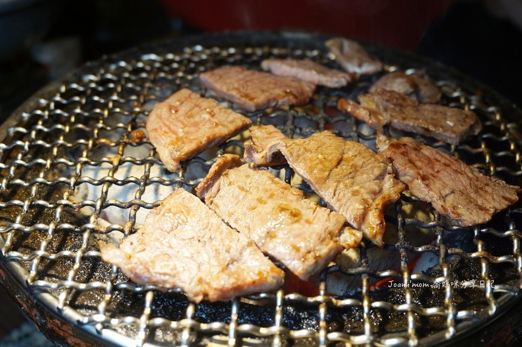 豚野燒肉豚野燒肉DSC09920-149-090.JPG