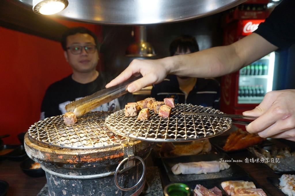 豚野燒肉豚野燒肉DSC09934-159-093.JPG