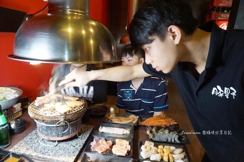 豚野燒肉豚野燒肉DSC09944-168-101.JPG