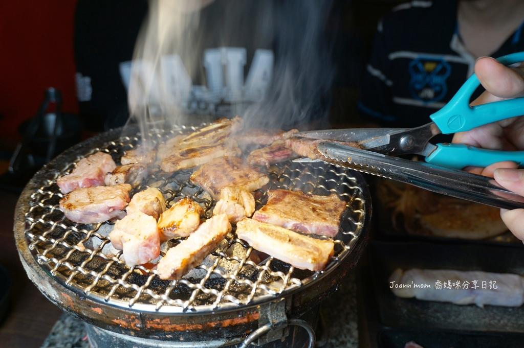 豚野燒肉豚野燒肉DSC09948-172-104.JPG