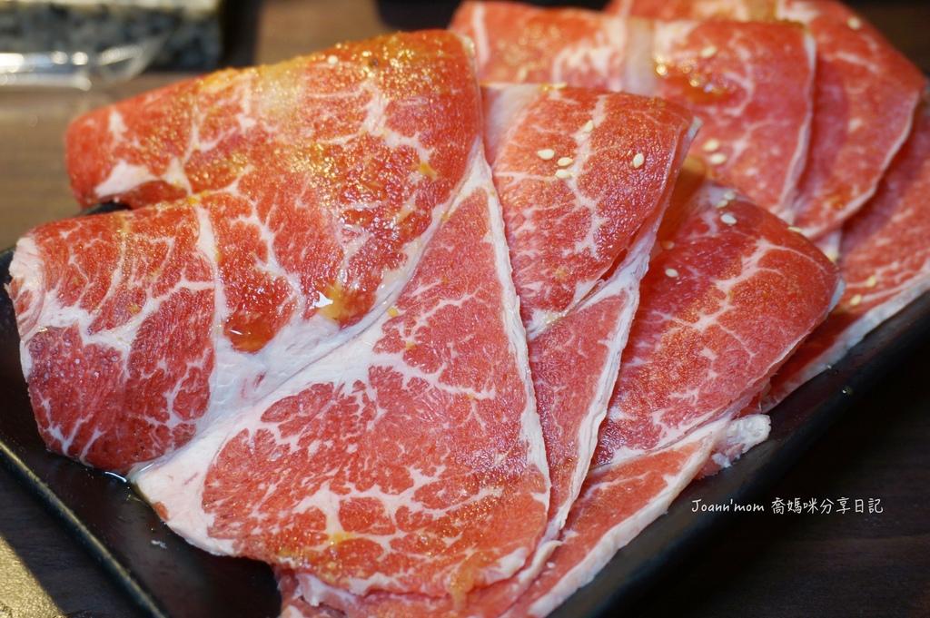 豚野燒肉豚野燒肉DSC09955-179-111.JPG