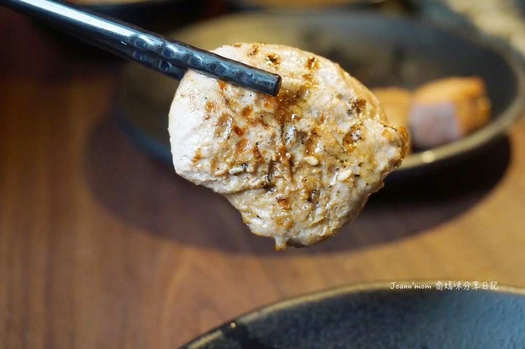 豚野燒肉豚野燒肉DSC09959-182-113.JPG