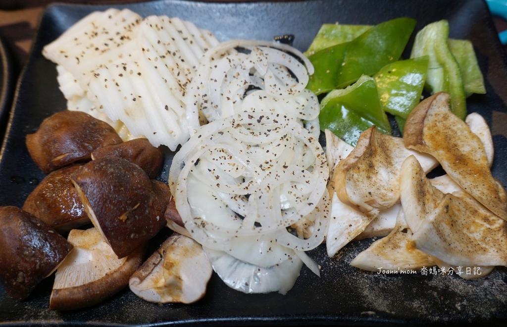 豚野燒肉豚野燒肉DSC09960-183-114.JPG