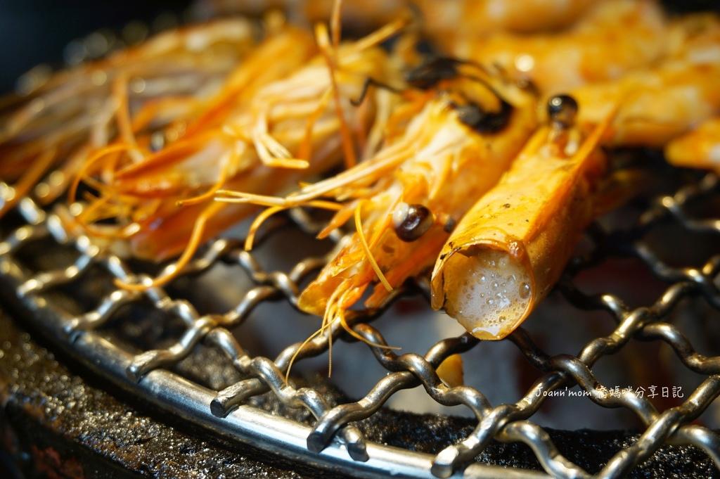 豚野燒肉豚野燒肉DSC09984-200-130.JPG
