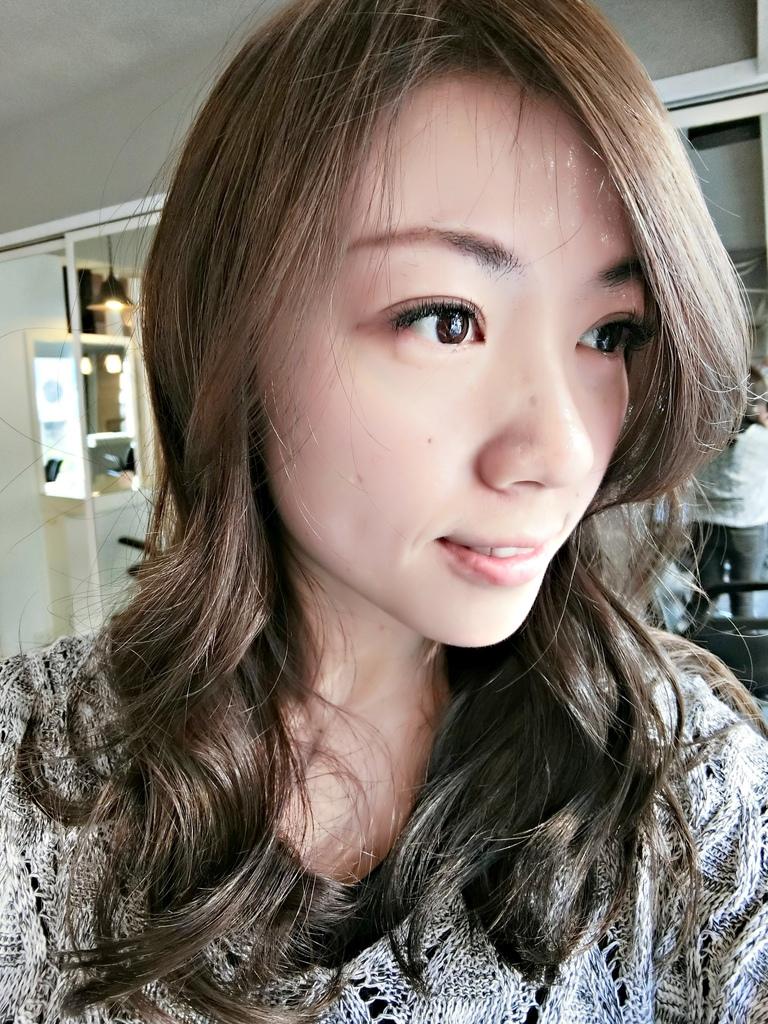 AN-Hair DesignAN-Hair DesignCIMG1391-097-001.JPG