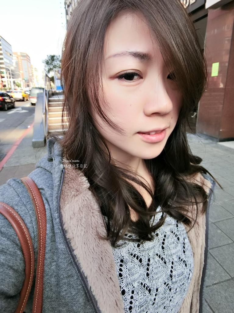 AN-Hair DesignAN-Hair DesignCIMG1393-099-092.JPG