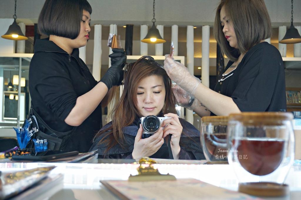 AN-Hair DesignAN-Hair DesignDSC09379-008-006.JPG
