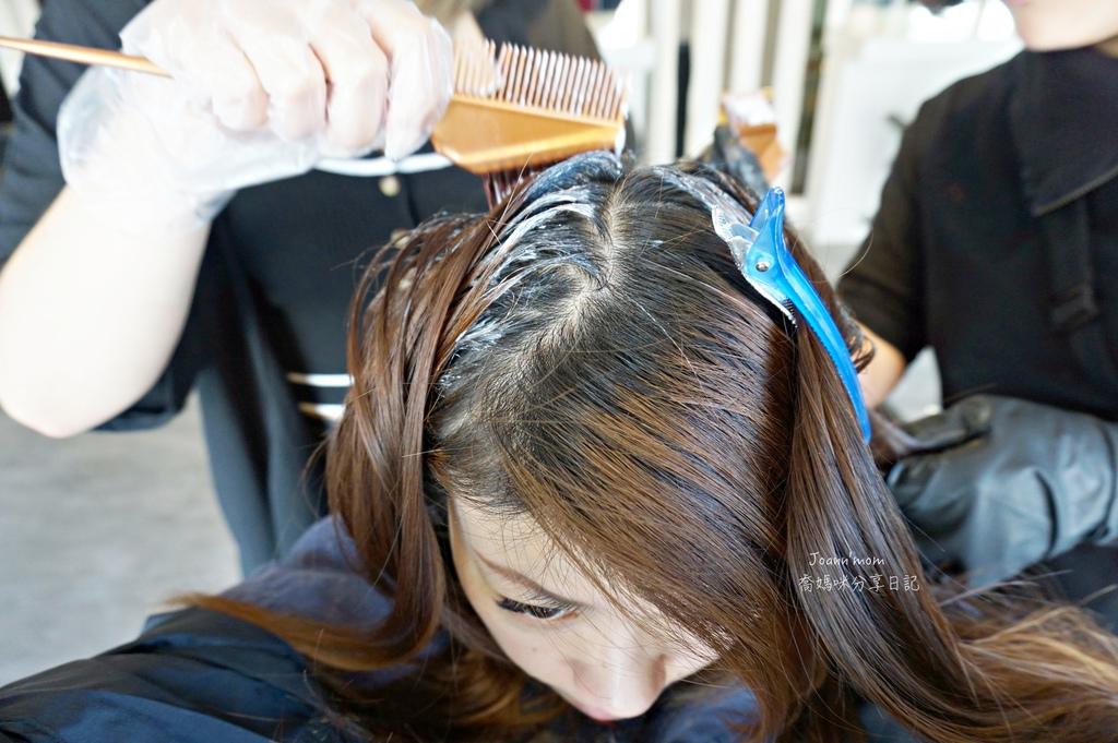 AN-Hair DesignAN-Hair DesignDSC09385-011-007.JPG
