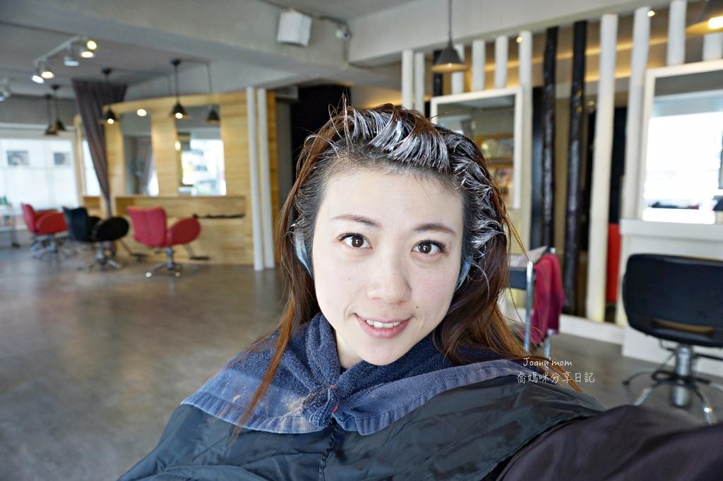 AN-Hair DesignAN-Hair DesignDSC09389-012-008.JPG