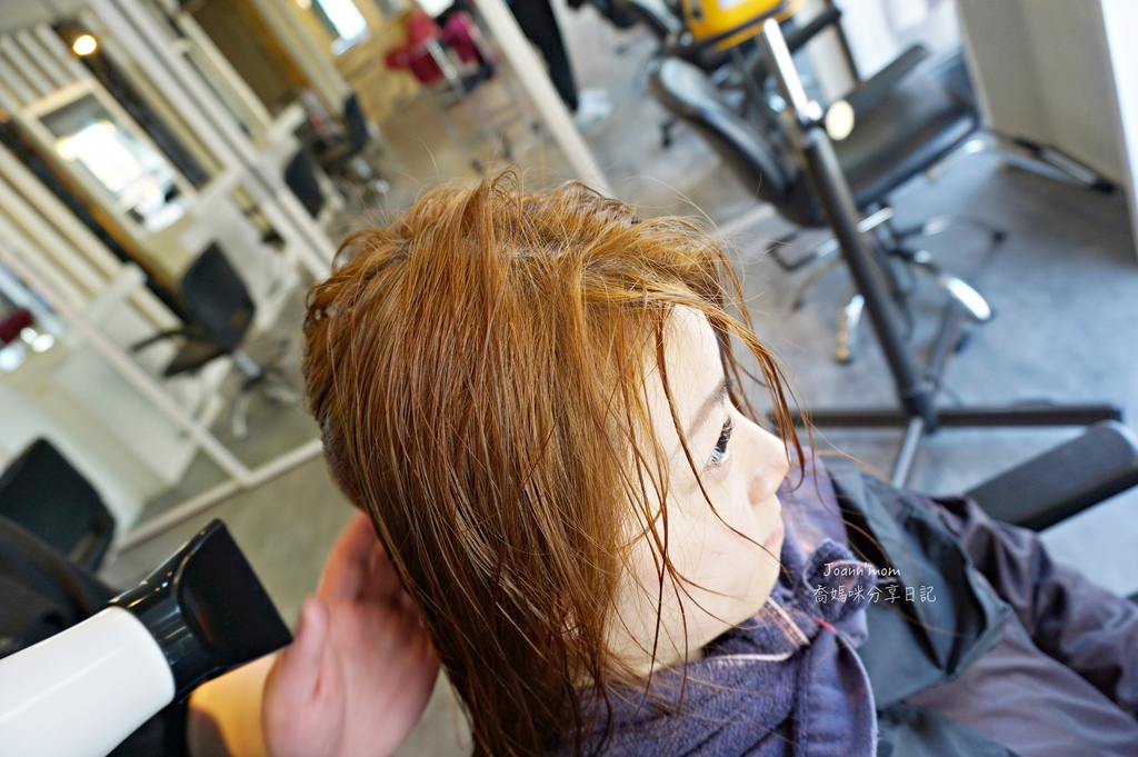 AN-Hair DesignAN-Hair DesignDSC09403-020-010.JPG