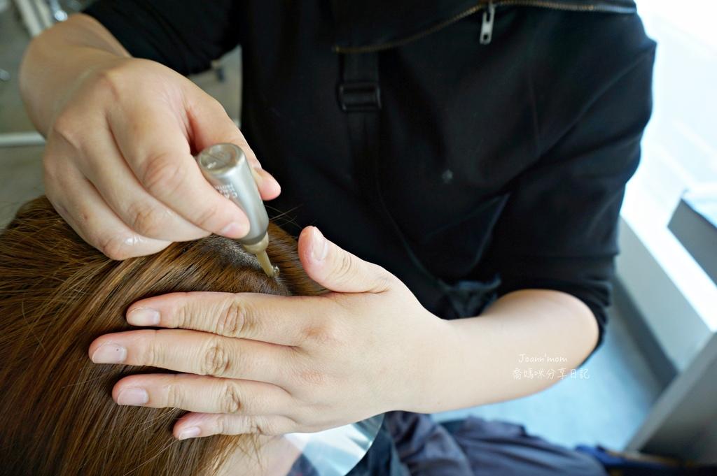 AN-Hair DesignAN-Hair DesignDSC09429-033-015.JPG