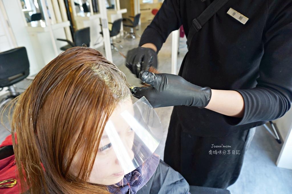 AN-Hair DesignAN-Hair DesignDSC09438-037-018.JPG