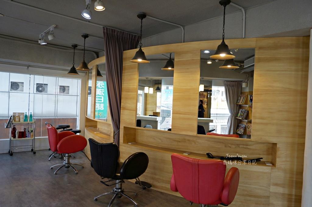 AN-Hair DesignAN-Hair DesignDSC09476-057-030.JPG