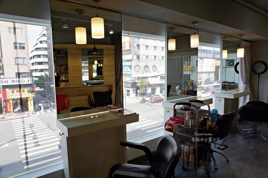 AN-Hair DesignAN-Hair DesignDSC09475-056-029.JPG