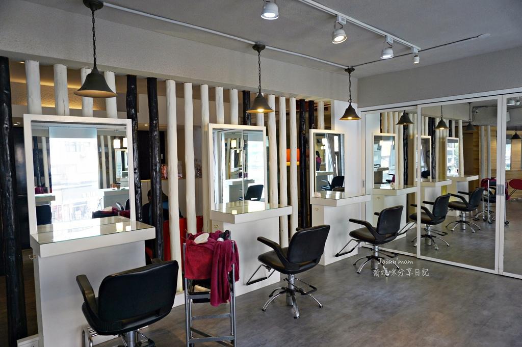 AN-Hair DesignAN-Hair DesignDSC09481-059-032.JPG