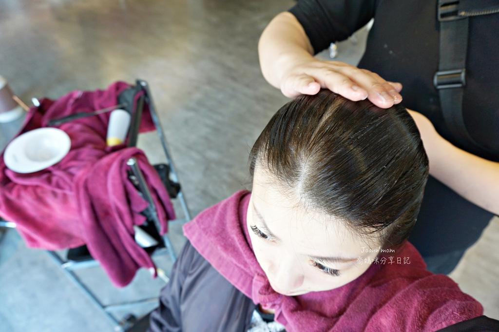 AN-Hair DesignAN-Hair DesignDSC09483-061-034.JPG