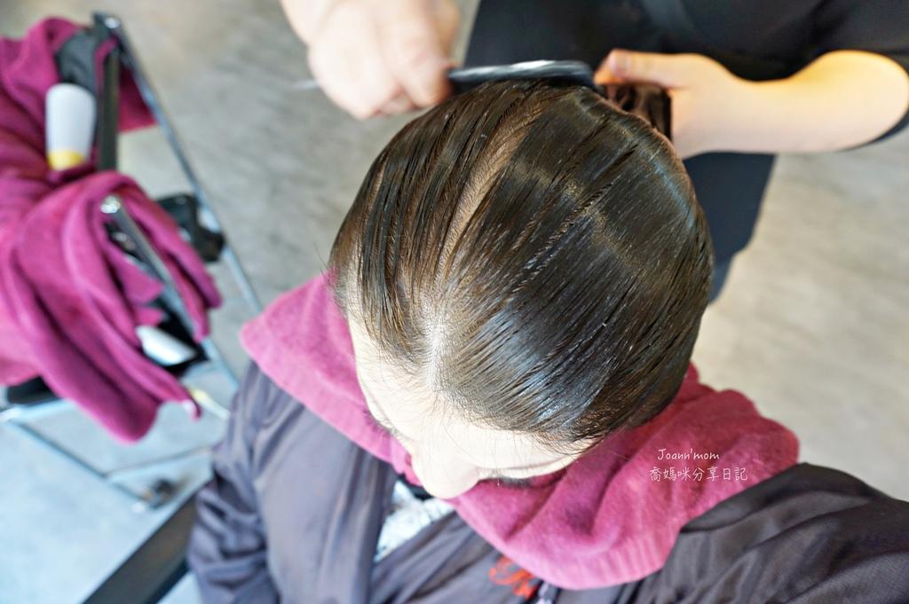 AN-Hair DesignAN-Hair DesignDSC09484-062-035.JPG