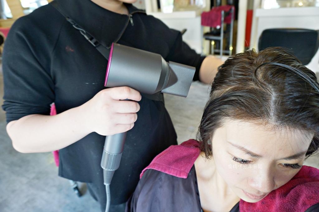 AN-Hair DesignAN-Hair DesignDSC09489-067-037.JPG