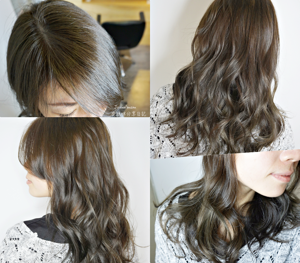 AN-Hair Designcollage-7-055.png