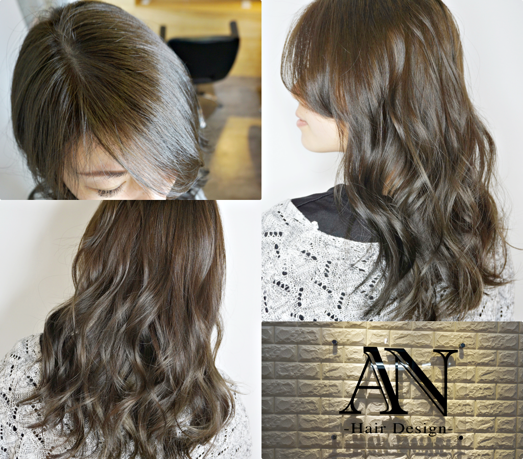 AN-Hair Designcollage-8-051.png
