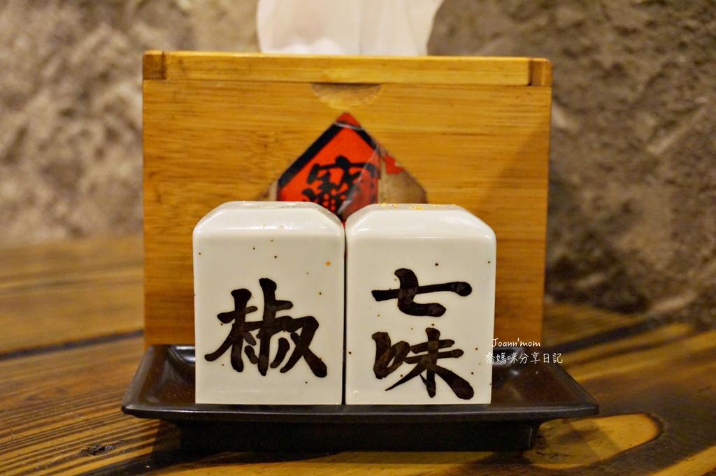 米炭火燒肉小酒館米炭火燒肉小館DSC01113-019-009.JPG
