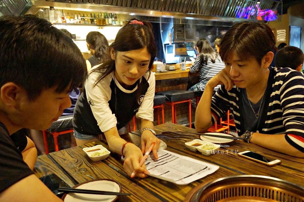 米炭火燒肉小酒館米炭火燒肉小館DSC01117-021-010.JPG