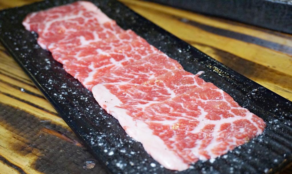 米炭火燒肉小酒館米炭火燒肉小館DSC01142-039-017.JPG