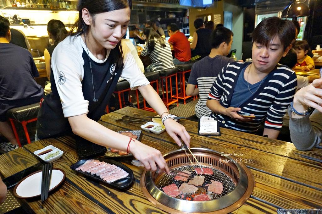 米炭火燒肉小酒館米炭火燒肉小館DSC01165-054-021.JPG