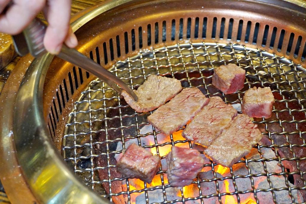 米炭火燒肉小酒館米炭火燒肉小館DSC01407-220-067.JPG