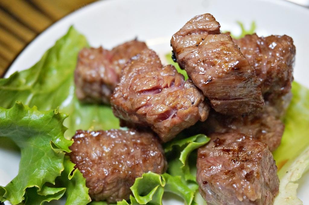 米炭火燒肉小酒館米炭火燒肉小館DSC01422-229-071.JPG