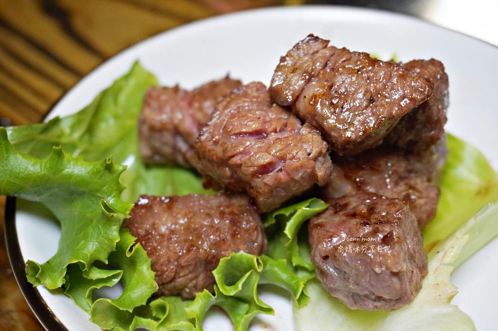米炭火燒肉小酒館米炭火燒肉小館DSC01421-228-070.JPG