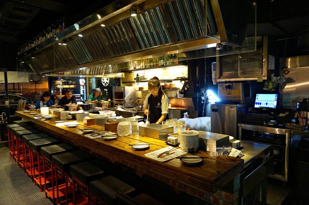 米炭火燒肉小酒館米炭火燒肉小館DSC01448-250-079.JPG