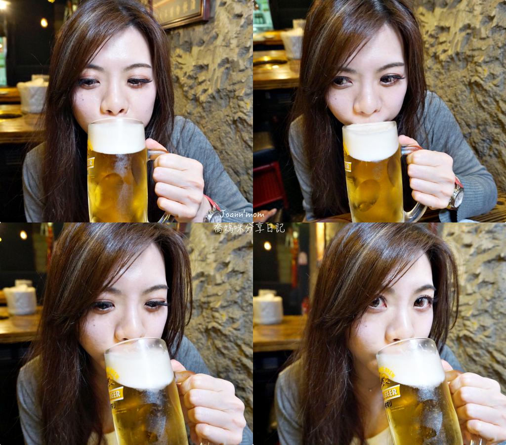 米炭火燒肉小酒館collage-5-088.png