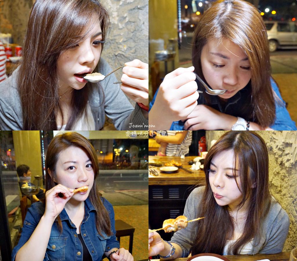 米炭火燒肉小酒館collage-2-087.png