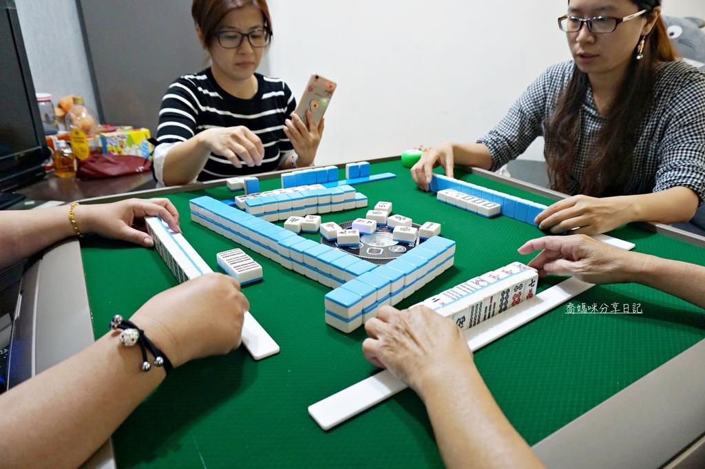 五吉電動麻將五吉電動麻將DSC01565-083-030.JPG