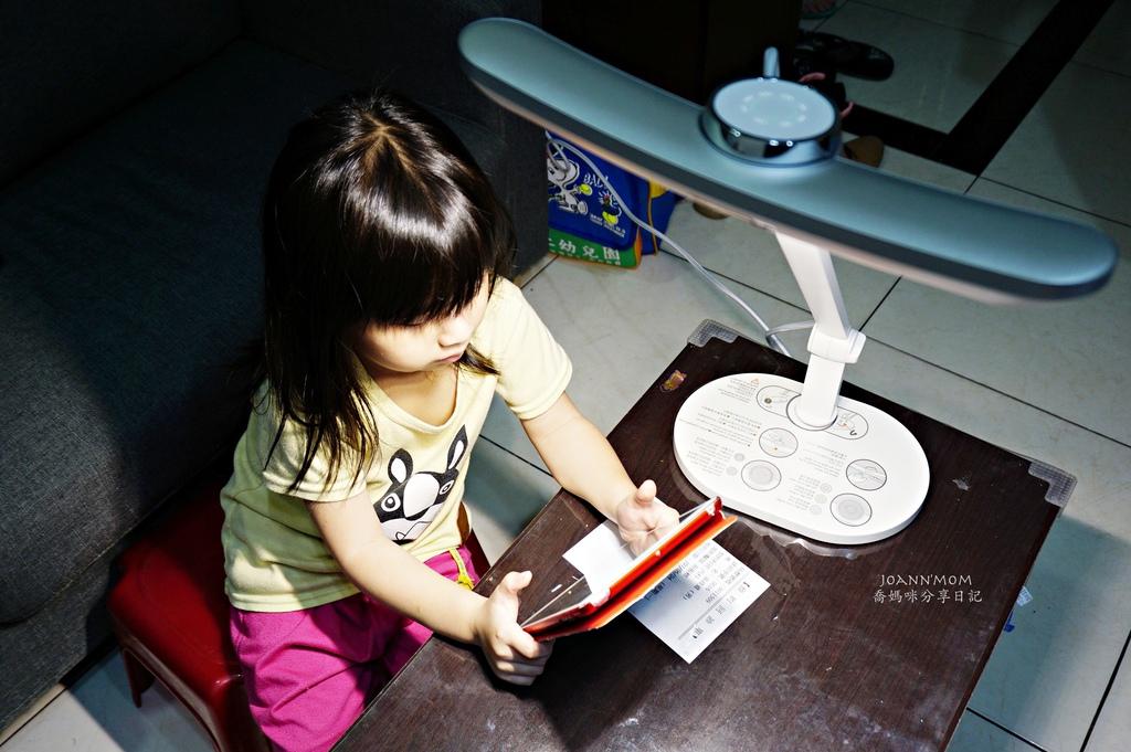 BenQ親子共讀檯燈BenQ親子共讀檯燈DSC02401-026-021.JPG