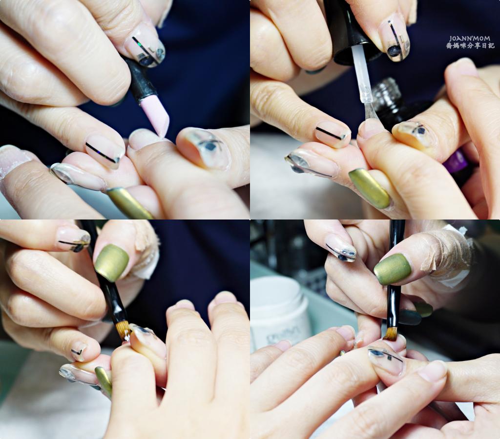 GirlBoss-Kacey 板橋美甲collage-2-061.png